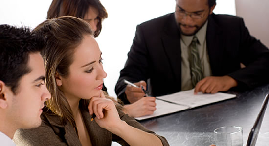 Puntos importantes para la auditoría de los pagos parafiscales y de seguridad social de una empresa