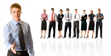 La Ley de Primer Empleo y Formalización tiene todo el espaldarazo