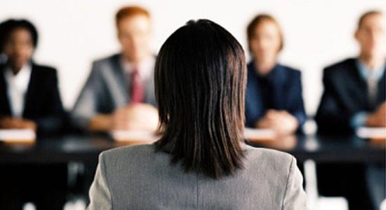 Autonomía de las decisiones por parte de los administradores de las sociedades comerciales