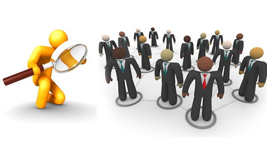 Elección de revisor fiscal en sector privado y público, ¿cómo se realiza?