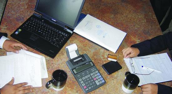 Registro Único de Proponentes, novedades y simplificación