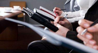 Ley 1450 de 2011 modifica varias normas del IVA