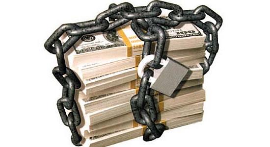 El Gobierno prepara una nueva propuesta tributaria