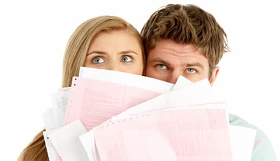 En el régimen simplificado del impoconsumo se debe expedir factura o documento equivalente