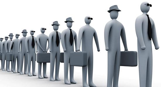 ¿Cómo identificar una C.T.A. que se presta para intermediación irregular de trabajo?