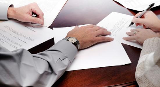 Reconocimiento salarial del día domingo ante renuncia o despido el último día habitual de trabajo