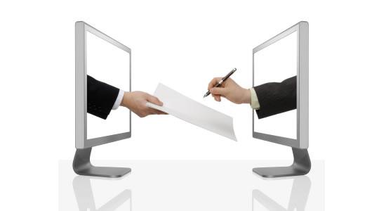Reforma tributaria fija sanciones a proveedores tecnológicos de la factura electrónica