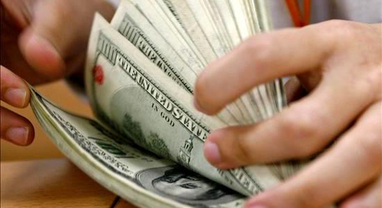 Sistema financiero no para de crecer y de generar millones