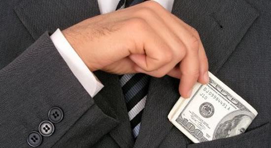 El Revisor Fiscal y su responsabilidad frente al lavado de activos
