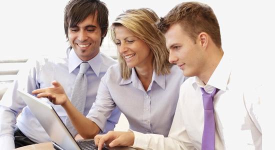Empresas sienten temor y resistencia al momento de contratar personal sin algún tipo de experiencia
