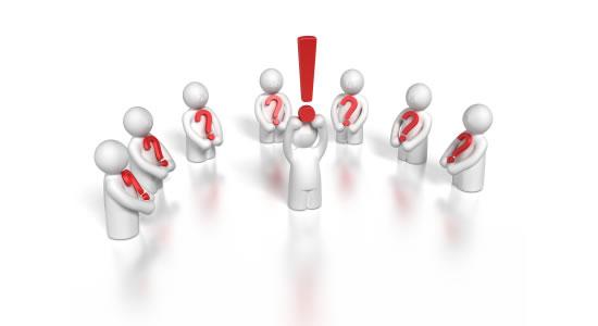 ¿Cuáles Sociedades inician su condición de vigiladas por Supersociedades en Abril 1 de 2011?