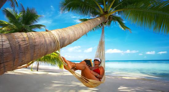 Ley 1558 de 2012 señala nuevos obligados de la contribución parafiscal por actividades turísticas