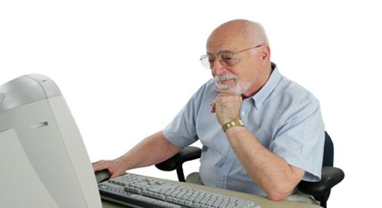 Aspectos importantes en la contratación de pensionados
