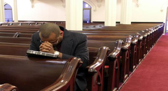 Llega Semana Santa y varios días de descanso: ¿se afectan salarios, prestaciones y auxilios?