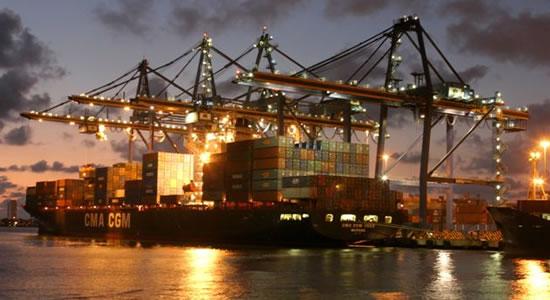 Depósito de mercancías: ¿qué novedades trae la regulación aduanera al respecto?