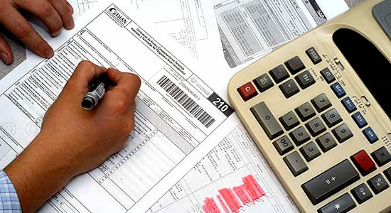 Finalmente, la reforma tributaria verá la luz en 2012