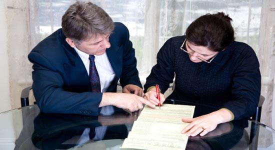 Primeras prórrogas del contrato fijo, pueden ser inferiores, iguales o superiores