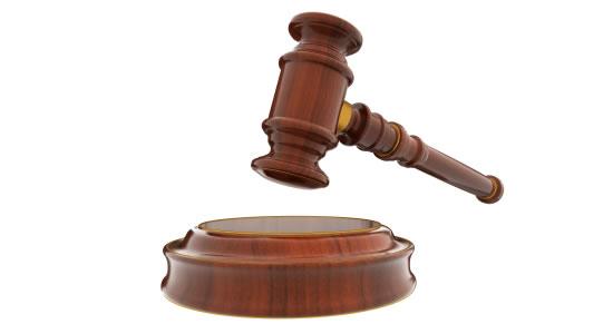 El saneamiento patrimonial de la Ley 1607 ya fue demandado por inconstitucional ante la Corte