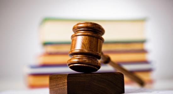 Gobierno reglamenta deducción por donación a bibliotecas públicas creada con la Ley 1379 de Enero de 2010