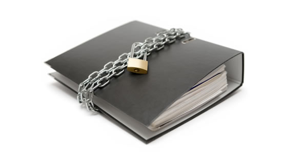 Libros contables y documentos de la sociedad: derecho que tienen los socios para revisarlos