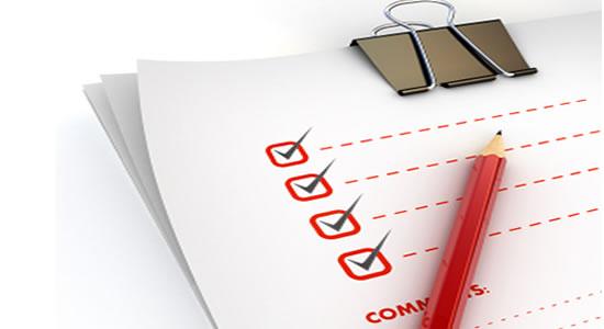 En abril de 2011 se deberá entregar a Supersociedades el Reporte de Prácticas Empresariales
