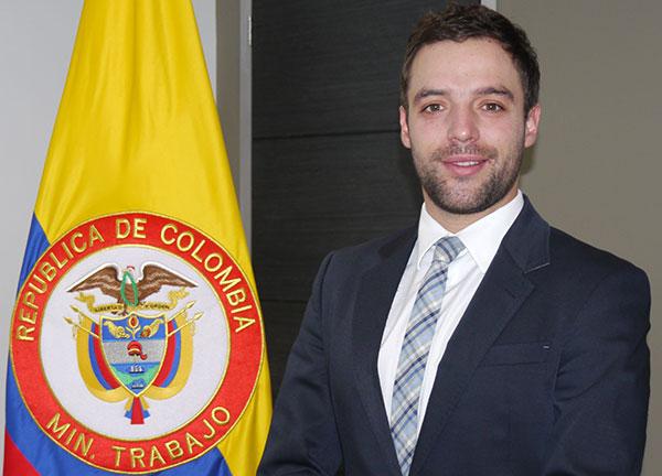 Colombia pasó de un modelo de intermediación laboral, a uno integral de gestión y colocación de empleo