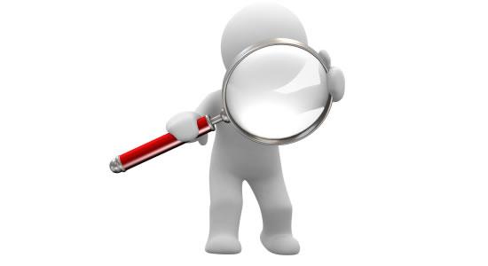 ¿Cómo evitar que las declaraciones de IVA arrojen saldos a favor?