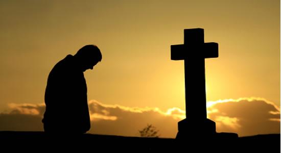 Servicios funerarios prepagos los adquiere el trabajador no la empresa