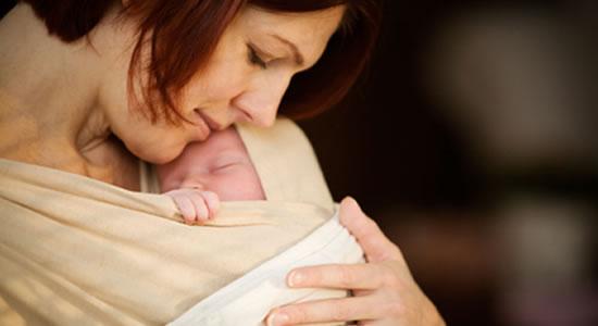 Licencia de Maternidad, Ley 1468 de 2011 y la ampliación de derechos a la madre y al padre