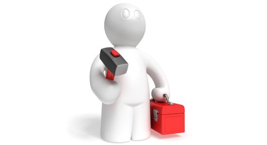 CTA deben cobrar IVA de 1.6% en cualquier servicio que involucre mano de obra