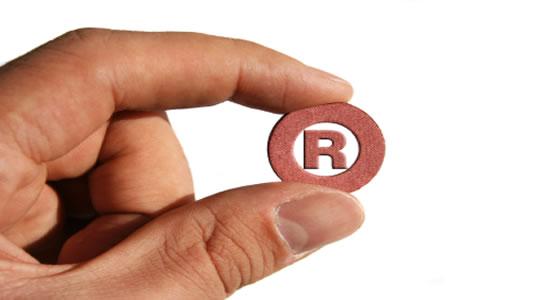 Beneficios por registrar marcas e invenciones