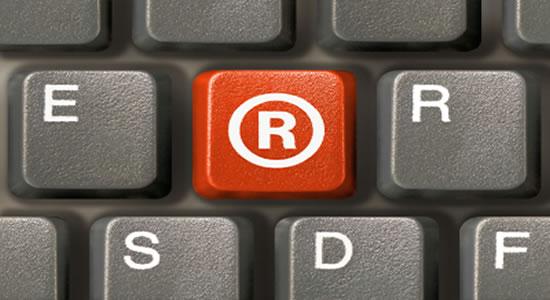 Registro de Marca por internet y ser microempresarios, le puede ahorrar hasta $203.500