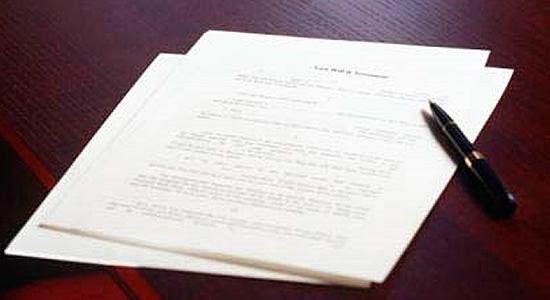 CTCP modifica el documento «Direccionamiento Estratégico» de junio de 2011