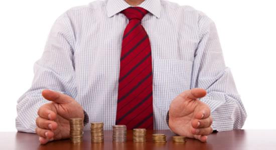 Prescripción de utilidades o dividendos no reclamados a favor de la sociedad
