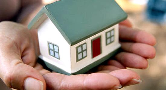 Restitución de inmueble arrendado por sociedades en procesos de reorganización