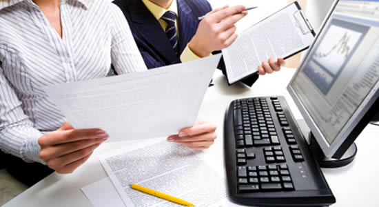Declaraciones virtuales ya no arrancan en marzo sino en julio de 2012