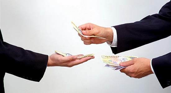 Salario base para liquidación de prestaciones sociales durante incapacidad