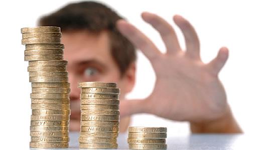Personas naturales No comerciantes acogidas a Ley 1380 de Insolvencia sí pagarían impuesto al patrimonio en 2011