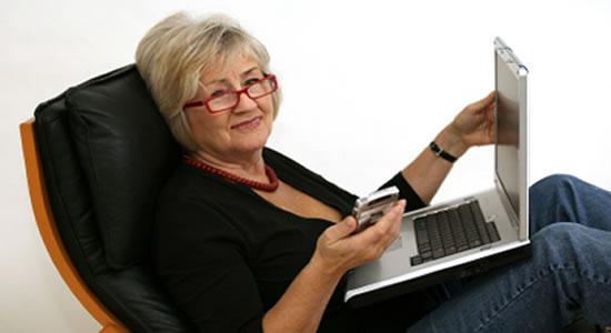 ¿Cómo accede una mujer a la pensión de vejez con 500 semanas?