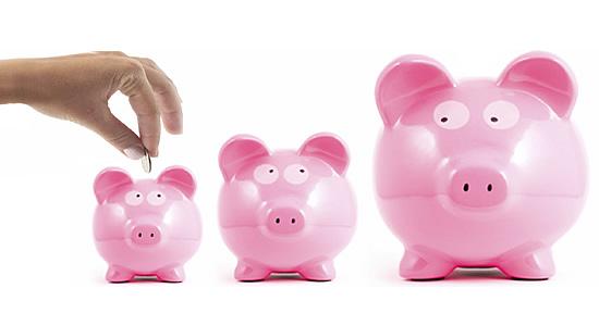 Mientras la informalidad continúe, los aportes a pensión se verán comprometidos