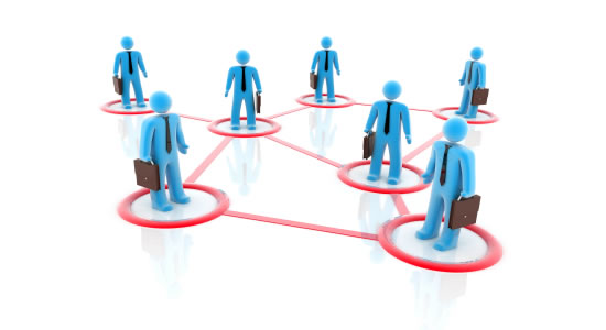 Con proyecto de ley se busca que algunas reglas de las SAS se apliquen a otros tipos societarios
