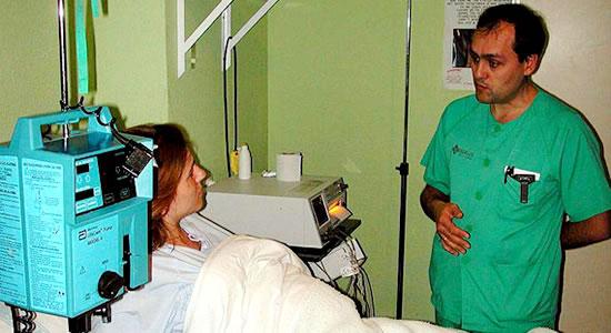 Se pone en vigencia Reforma Tributaria de la Salud