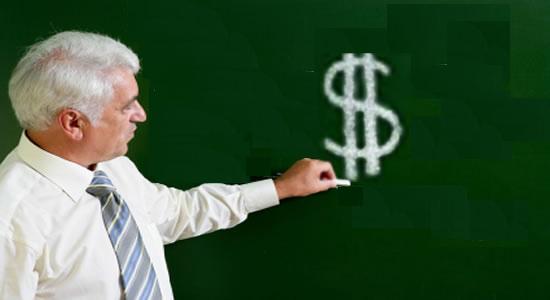 Causal de despido por pensionarse el trabajador es voluntaria, no obligatoria