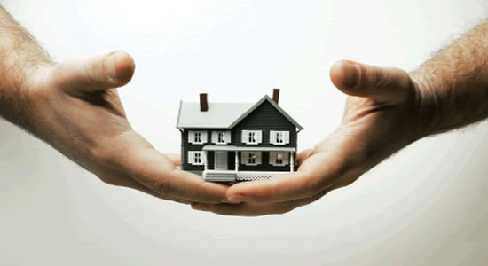 Tasas de interés al momento de adquirir vivienda: 4 consejos para tener en cuenta
