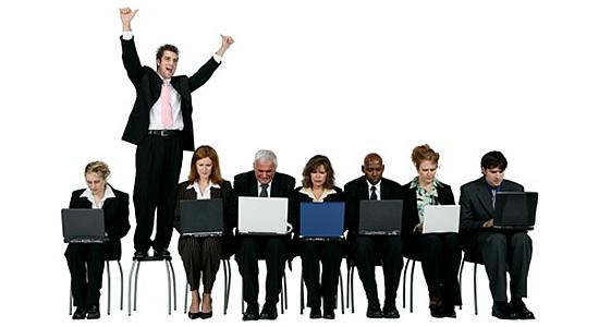 El nuevo rol empresarial de la gerencia de RR.HH.