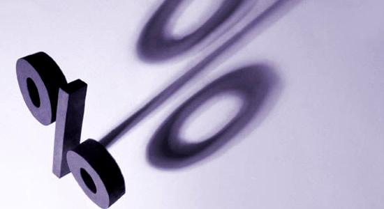 Grandes contribuyentes que sean proveedores de las S.C.I. practicarán retención de IVA al 50%
