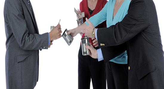 Pequeñas empresas de la Ley 1429 tienen que vigilar sus topes de activos y trabajadores todos los meses