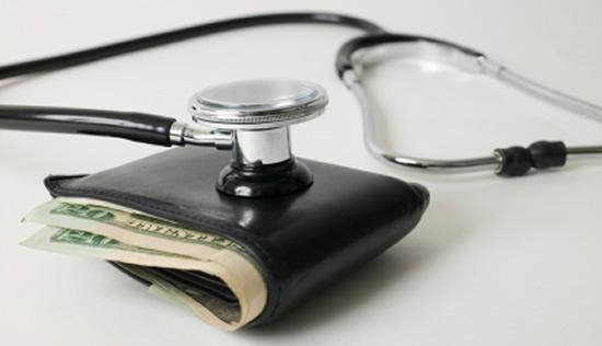 Contratista con pensión de sobrevivencia, debe pagar seguridad social sobre honorarios