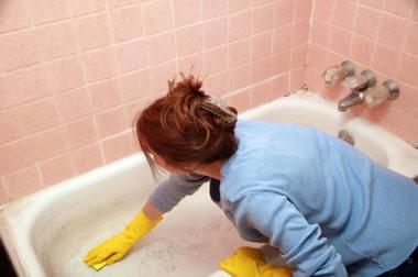 Prima en Servicio Doméstico es voluntaria: ¿puede haber excepciones?