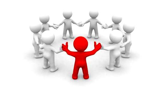 Una S.A.S. de un solo accionista también puede actuar como Sociedad de Contadores Públicos